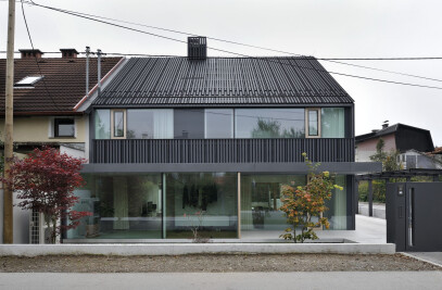 House JP