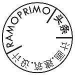 Studio Ramoprimo