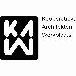 KAW Architects an Advisors