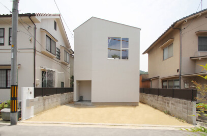 PARA house