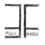 Bricolo Falsarella associati