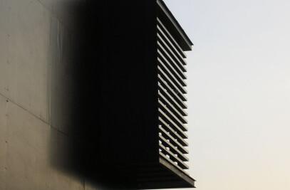 Casa Turigliatto