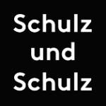 Schulz und Schulz