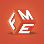 FME Extensions UAE