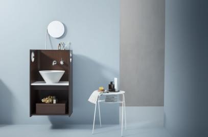 Pack Wall Bathroom