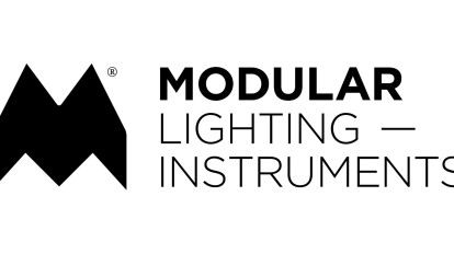 Pupil By Modular Lighting Instruments