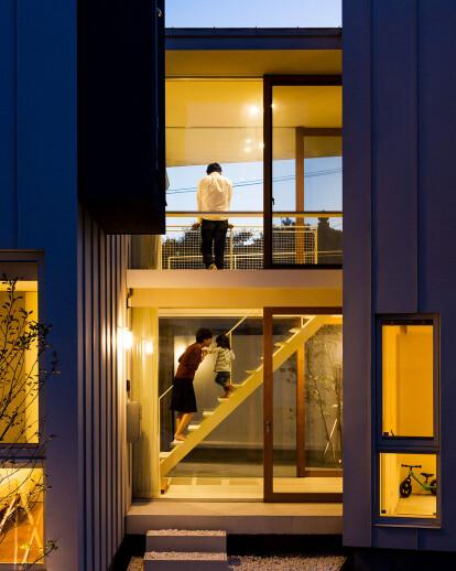 su house