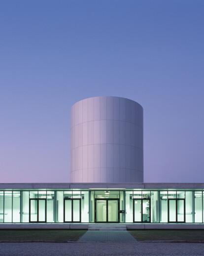 Cloud Laboratory