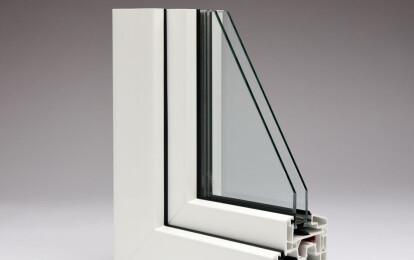 Innotech Windows & Doors