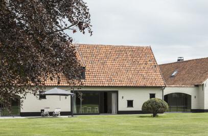 farmhouse cl