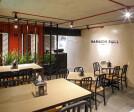 Mariachi Roll