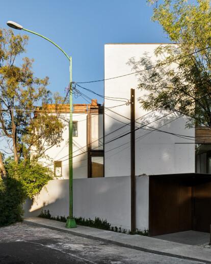 Sierra Mimbres
