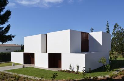 House in Belas Club de Campo