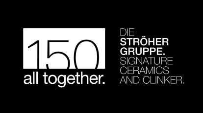Ströher - 150 Jahre - All Together