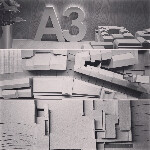 A3 PROJECTS Architects