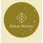 https://www.dekormimari.com