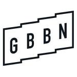 GBBN Architects Inc.