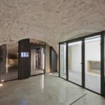 Studio x Architettura