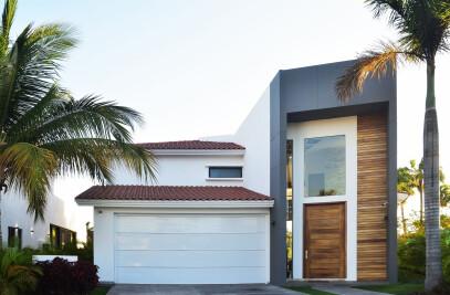 Casa Vista Lagos