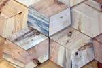 Escher Wall