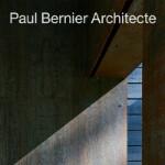 Paul Bernier Architecte