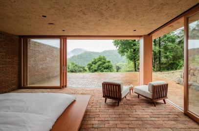 Origin Villa