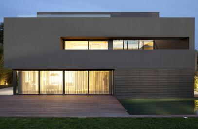 House in Guimarães