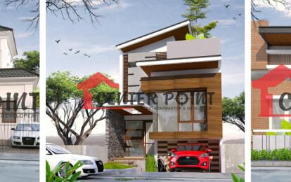Jasa Arsitek Makassar