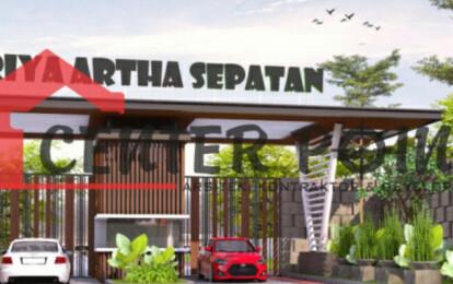 Jasa Arsitek Gorontalo