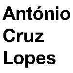 António Cruz Lopes