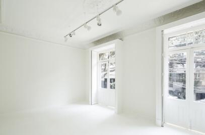 Galería Travesía 4