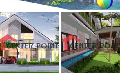 Jasa Arsitek Bandarlampung