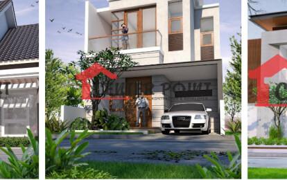 Jasa Arsitek Jayapura