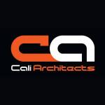 CALI ARCHITECTS