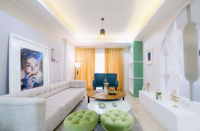 202  Radiant Casa