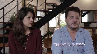 SP62   CASA VILA MINHOCÃO