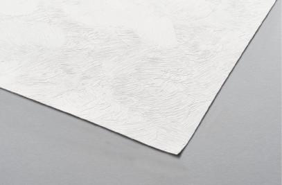 DESARDI® Digital Wallcovering