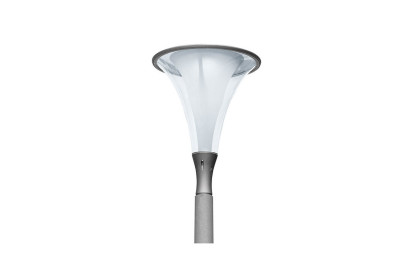 Fiamma pole-top