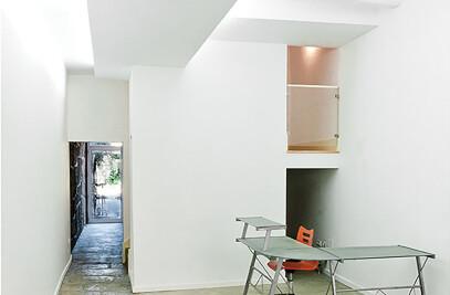 Sabiamente Study Center