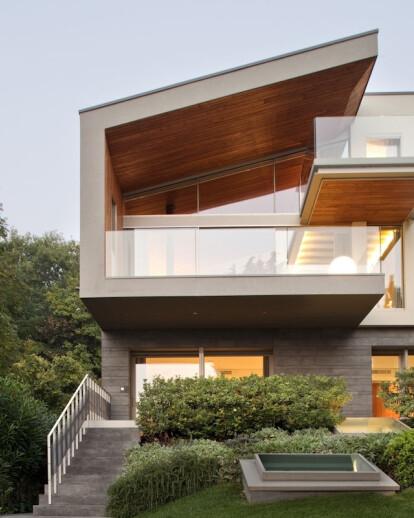 villa PS