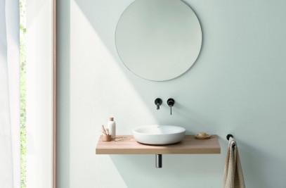 Essence Ceramic