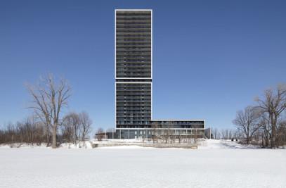 Panorama: Rising to the Challenge