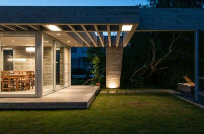 Basque Pavilion