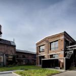 Atelier Hoffman