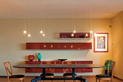 Universo LED System