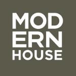 Modern House Architects