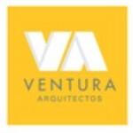 Ventura Arquitectos