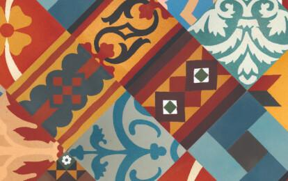 Bharat Floorings & Tiles
