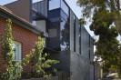 Verge House