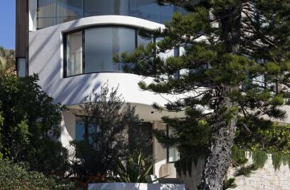 Tamarama House